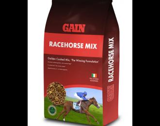 Racehorse Mix